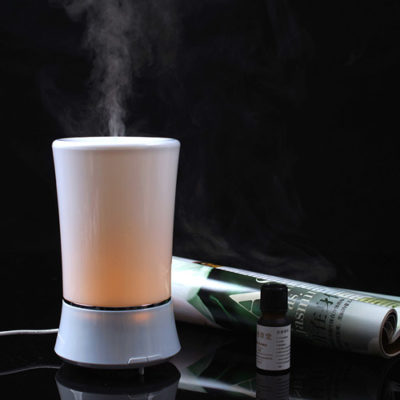 CYX-006 150ML Aromatherapy Diffuser