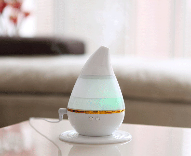 CYX-205 water drop humidifier