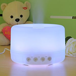 1000ml ultrasonic essential oil diffuser